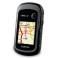 GPS Garmin etrex 30 san isidro computer