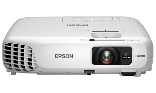 proyector epson w18 san isidro computer