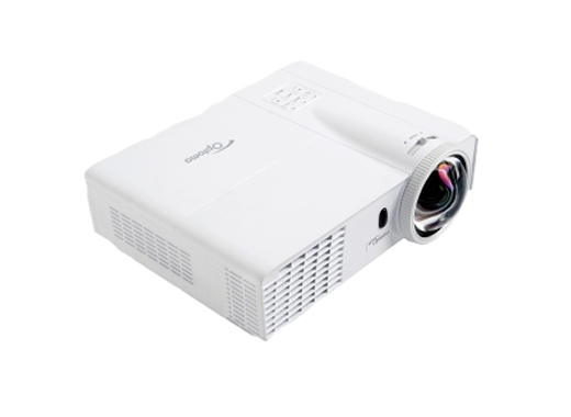 proyector optoma x306 san isidro computer