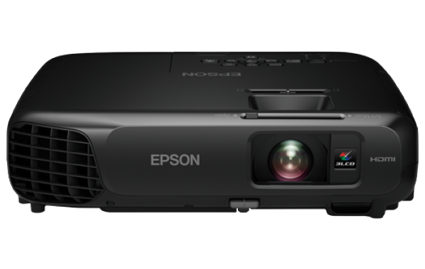 proyector epson s18 san isidro computer