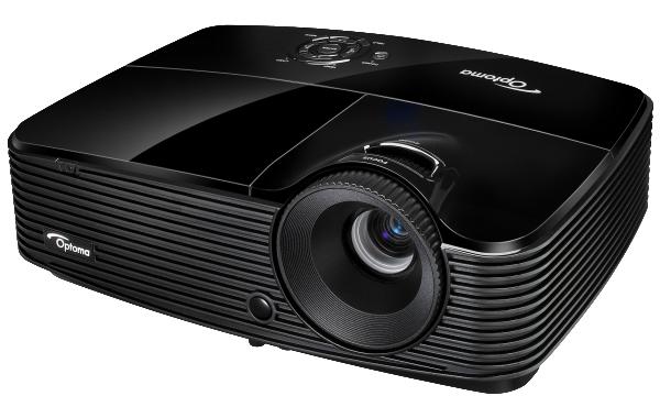 proyector optoma br320 san isidro computer